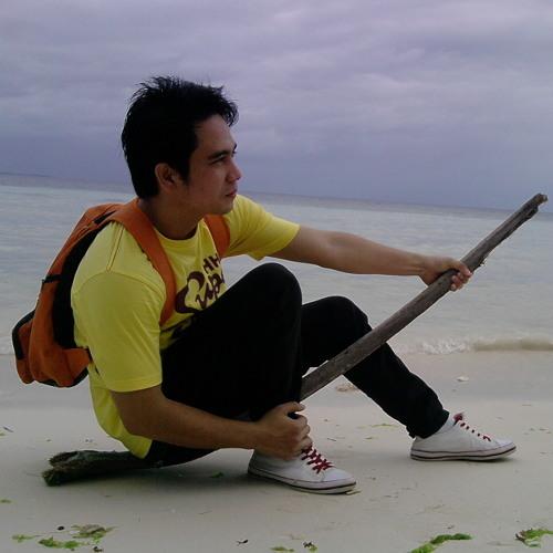 jonathantet's avatar