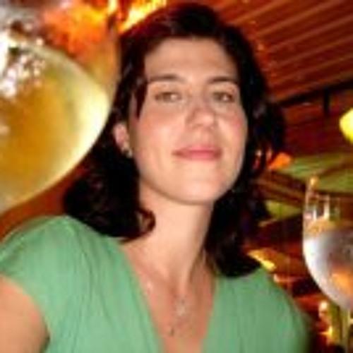 Stella Cavalcanti Lima's avatar