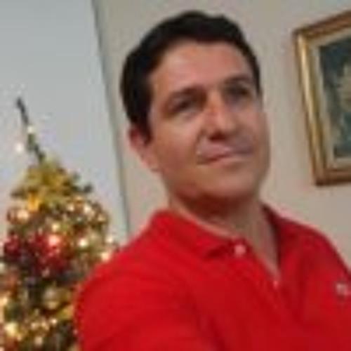 Juarez Costa Pituba Jr.'s avatar