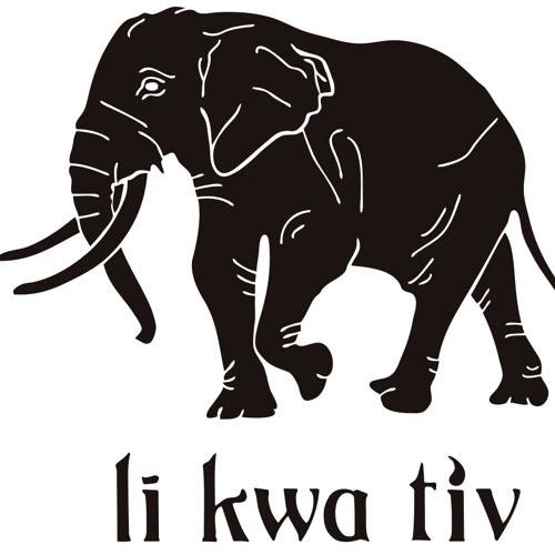 li kwa tiv's avatar