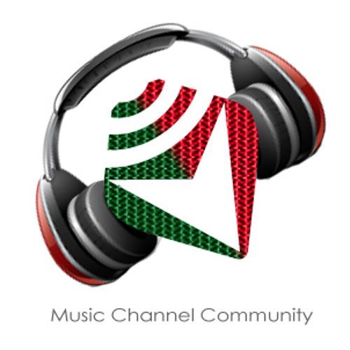 Music-Channel's avatar