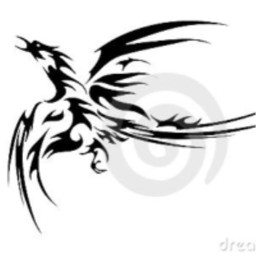 thechrisman's avatar