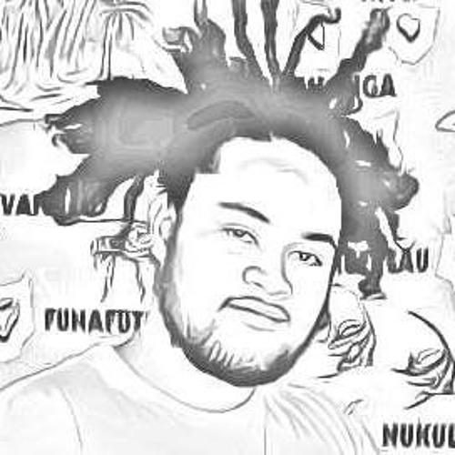 Leupena Amupelosa's avatar