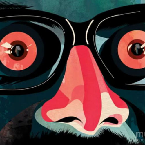 Rosantos's avatar