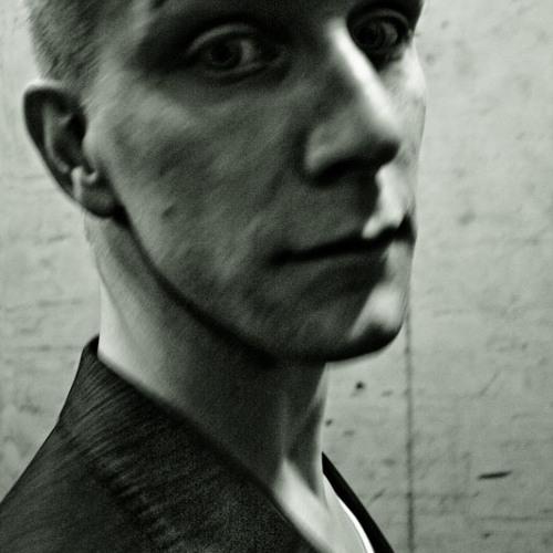 Everyday Recordings's avatar