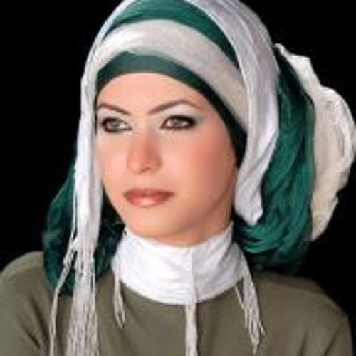 Kawtar Bouaqil's avatar