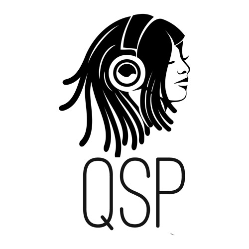 QuadraphonicSoundProject's avatar
