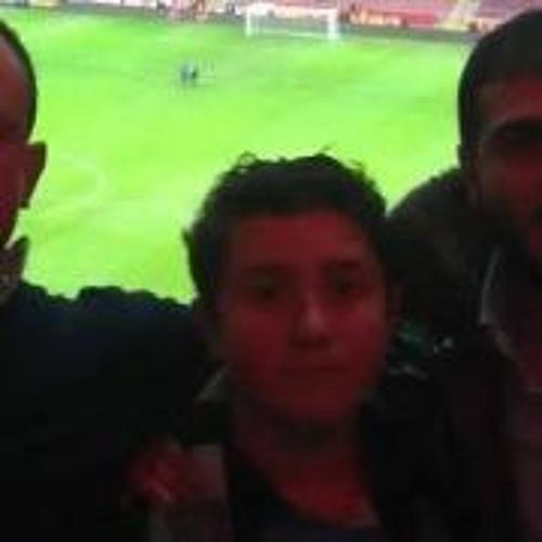 Ahmet Ak 4's avatar