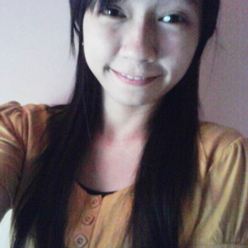 Dyah Ulandari's avatar