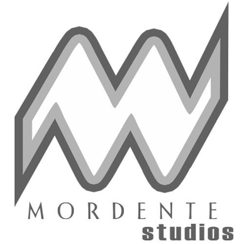 mordente's avatar