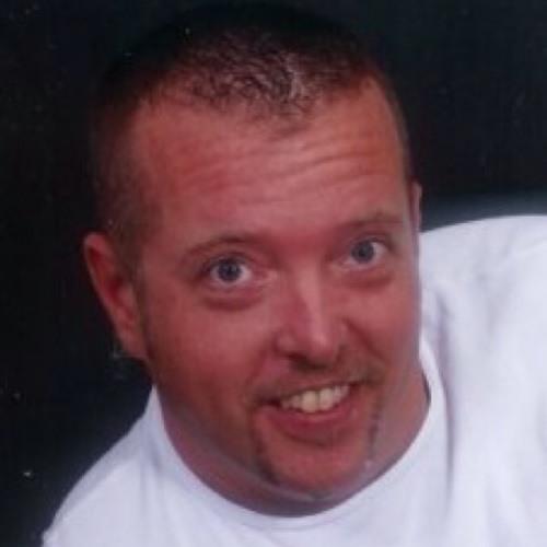 TPFoster's avatar