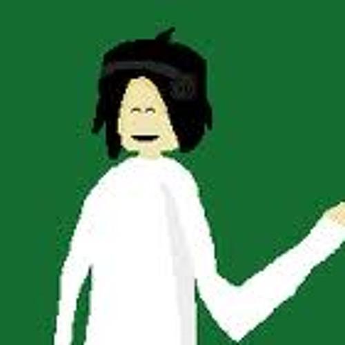 FINKY A.D.'s avatar