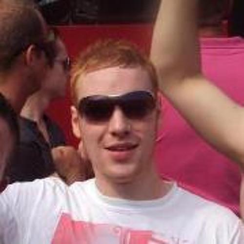 Alex Smith 2013's avatar
