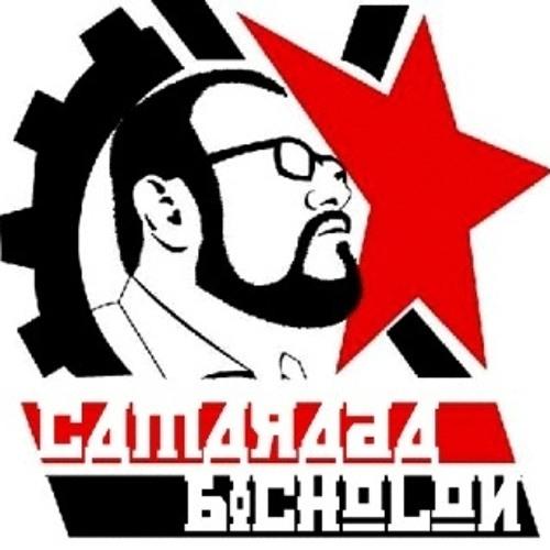 Bicholon's avatar