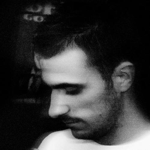 m0phonic's avatar