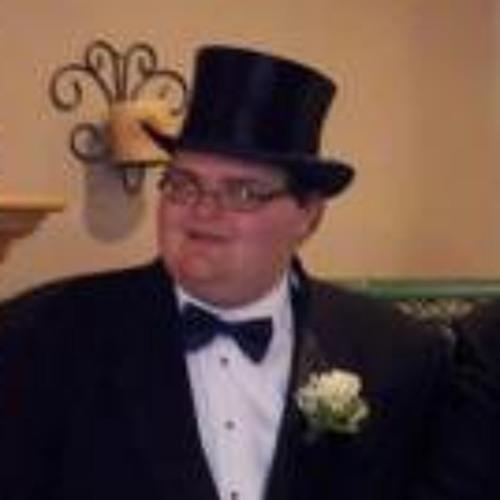 Matt Schroko's avatar