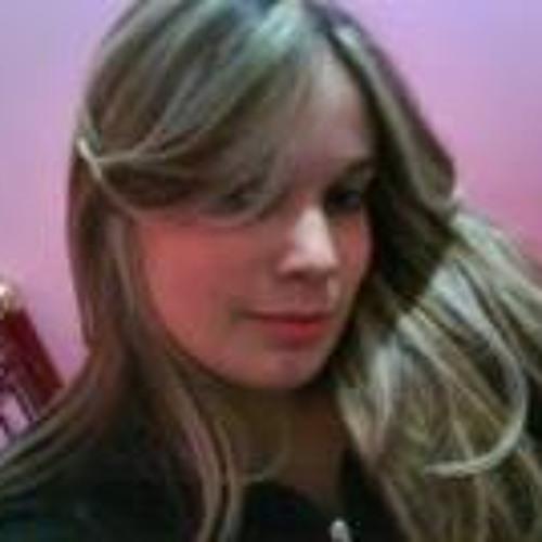 Fabiana Casturina's avatar