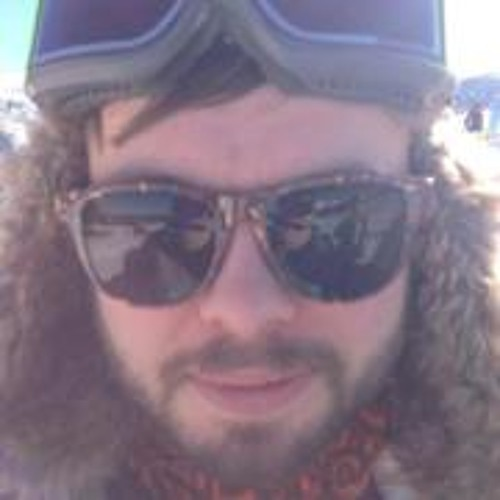 Daniel 3000's avatar