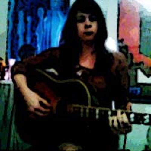 Deborah Campbell's avatar