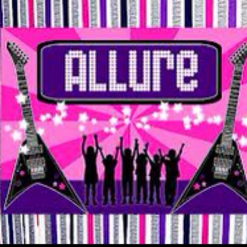 rockstarprincess007's avatar