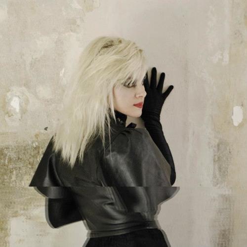 popsimonova's avatar