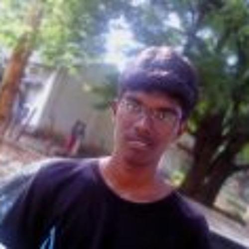 Shanmuga Raj 2's avatar