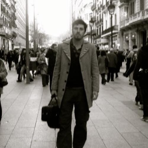 GuilhermeCuri's avatar