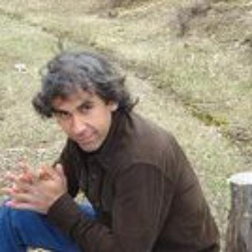 Andrés Gaetano's avatar