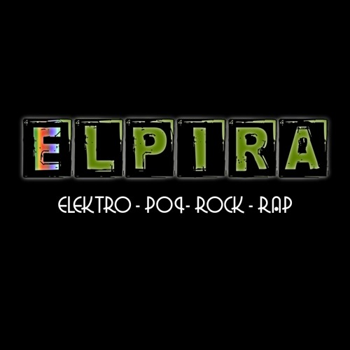 Elpira's avatar