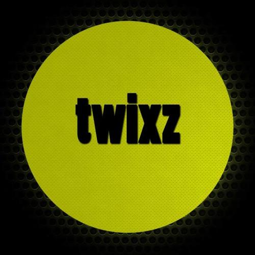 Twixz's avatar