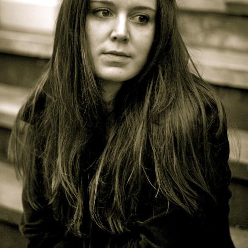 Emily Grace Bevan's avatar