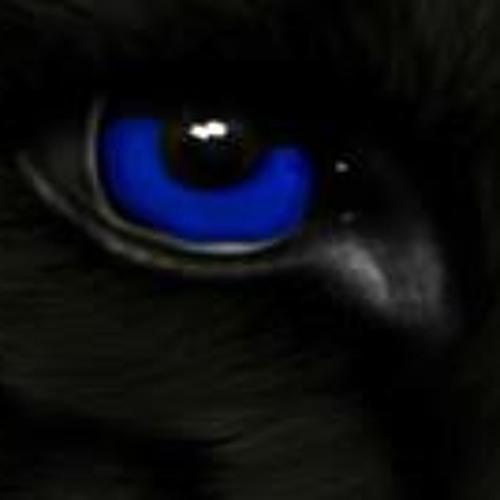 Kuro Wolf's avatar