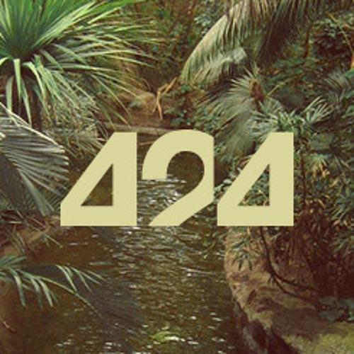 424music's avatar