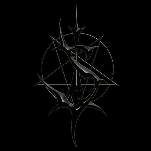 Sacrilegion BM's avatar