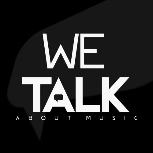 We Talk's avatar