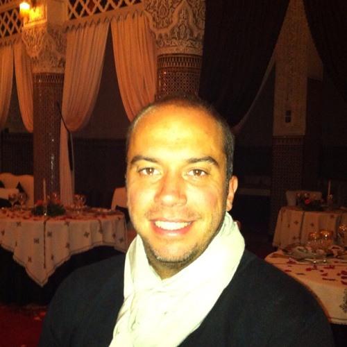 rdvvesubien's avatar