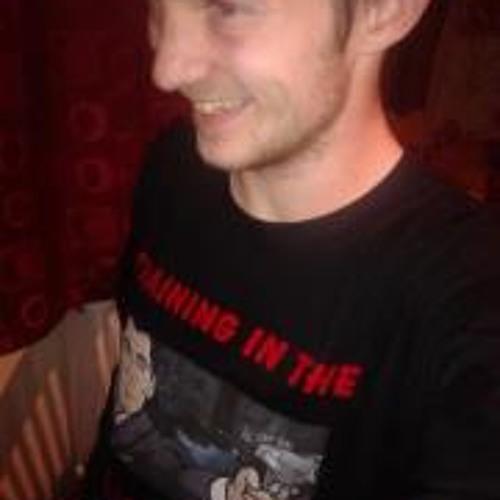 Andrew Rutter 3's avatar