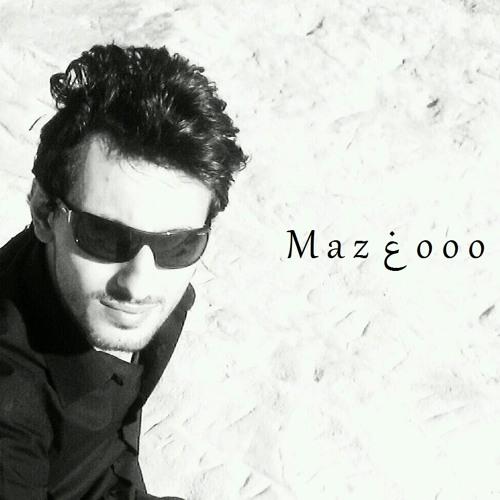 Maz3'ooo's avatar