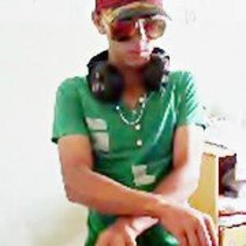 DJunior Costa's avatar