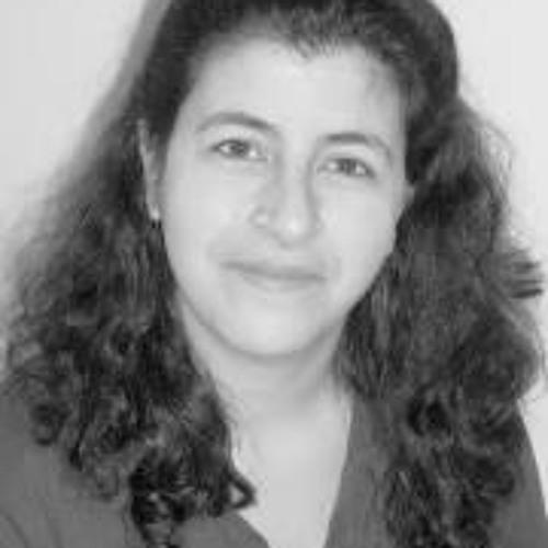 Sibel Bozlu's avatar