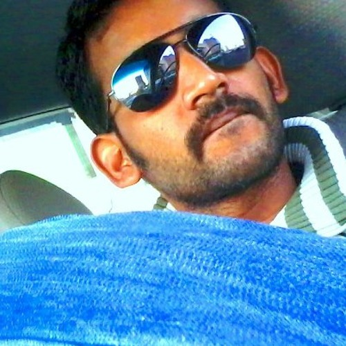 user942472993's avatar