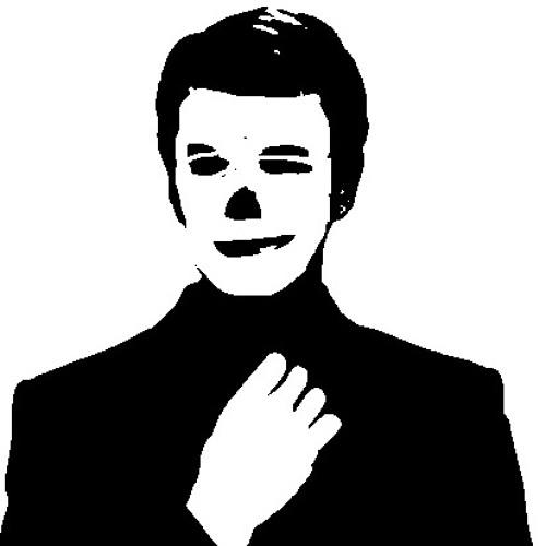 Sr. Q's avatar