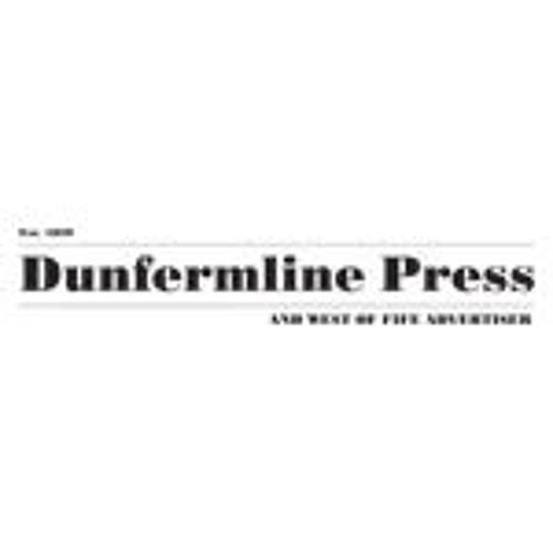Dunfermline Press's avatar