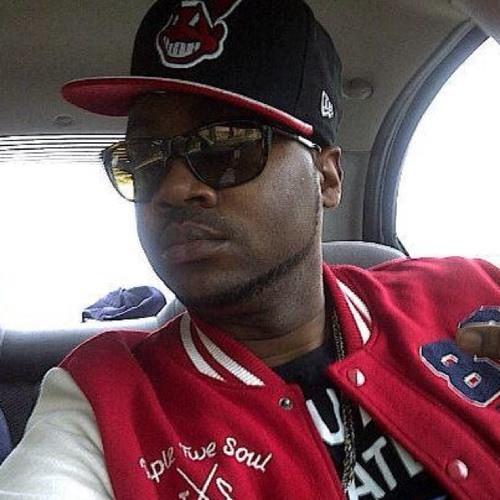 djkoolaid35's avatar