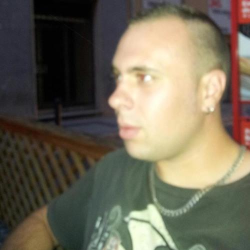 Marc Beltran Vidiella's avatar