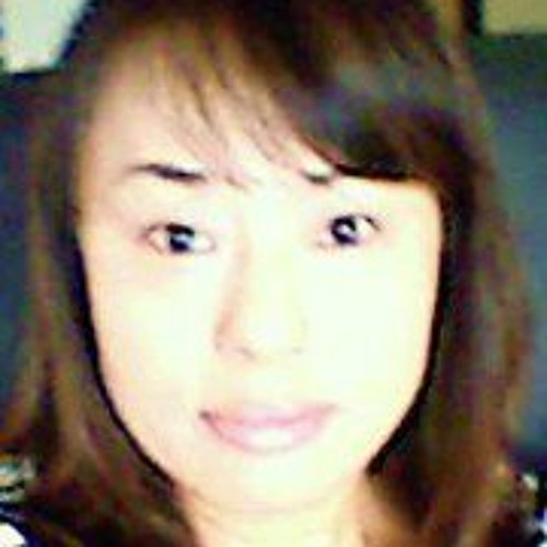 Atsuko  Wasizu's avatar