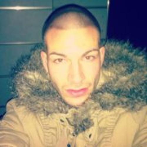Raffael De Carlo's avatar