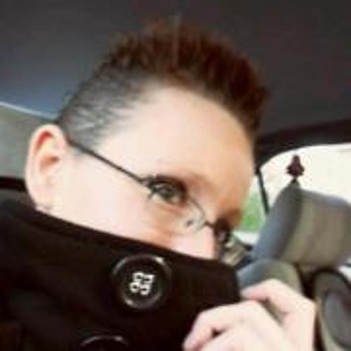 Sven Bath's avatar