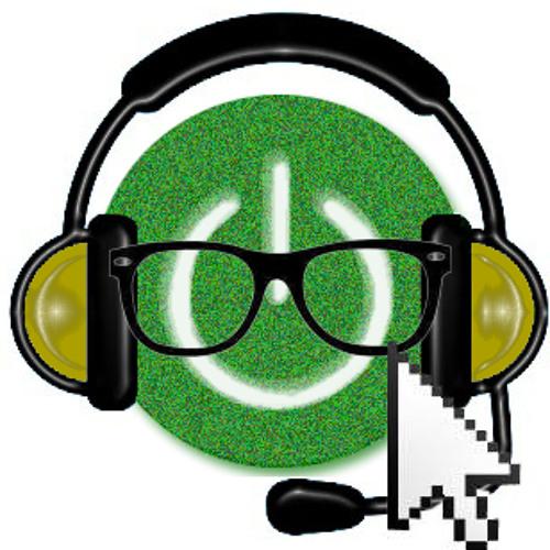 Geek Charisma's avatar