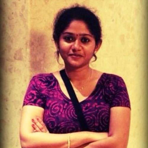 Kavyyaswarupa's avatar